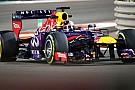Sebastian Vettel teme il passo di gara delle Lotus