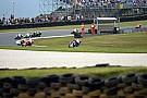 Test Bridgestone a Phillip Island dal 3 al 5 marzo
