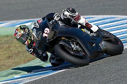 La Ducati torna ufficiale nel 2014 con la Feel Racing