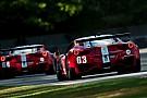 Scuderia Corsa al via con due Ferrari in GTD nel 2014