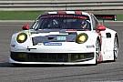 Porsche prosegue il programma GTE-Pro nel 2014