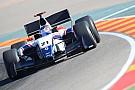 Will Stevens ha firmato con la Strakka Racing