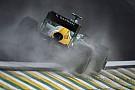 La nuova Caterham sarà presentata ai test di Jerez