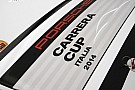 La Sportec Motorsport entra con due 911 GT3 Cup