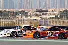 24 Ore di Dubai sfortunata per la Nova Race
