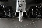 McLaren: si studia un muso più prestazionale!