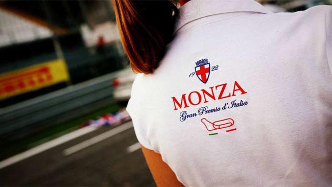 Fino al 31 gennaio proseguono gli sconti per Monza