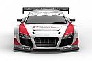 La Loeb Racing lascia la McLaren per l'Audi