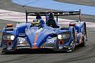 24 Ore di Le Mans: Alpine raddoppia il suo impegno
