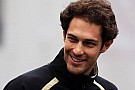 Bruno Senna diventa commentatore tv per Sky Sports
