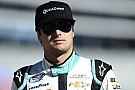 Il BMW Team Brazil ingaggia Nelsinho Piquet