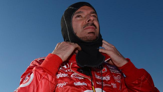 Indy 500: Tagliani con Sarah Fisher Hartman Racing