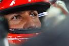 Schumacher ha mostrato dei momenti di coscienza!