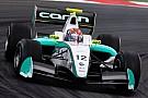 La Carlin conferma che non correrà a Monza