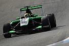Jerez, Day 1: Nick Yelloly svetta davanti a Lynn