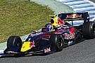 Carlos Sainz Jr domina la prima gara ad Aragon