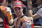 Suppo spera che Pedrosa rimanga in Honda nel 2015