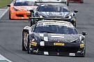 Trofeo Pirelli: Caso trionfa dalla pole in gara 2
