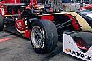 Ennesima pole position per Esteban Ocon