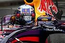 Montreal, reprimenda per Daniel Ricciardo