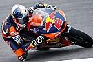 Assen, Libere 1: Miller subito sotto alla pole 2013