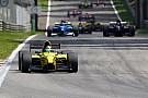 L'Auto Gp resta in Italia: il quinto round è ad Imola