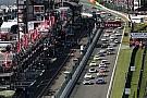 24 Ore di Spa: 40 vetture in pista nei test collettivi