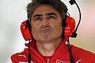 Ecco come cambierà la Ferrari di Mattiacci