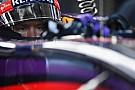 Vettel si aspettava di più dagli upgrade della Renault