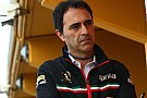 Aprilia in MotoGp nel 2015 con Bautista e Laverty?
