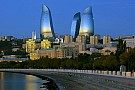 Ufficiale: il Gp d'Azerbaigian si farà, ma dal 2016