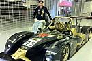 Avelon Formula entra nella Asian Le Mans Series