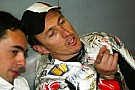 Jeremy McWilliams torna in Moto2 a ben 50 anni