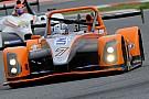 Il team Celadrin MSR Corse alla 9 Ore di Aragon