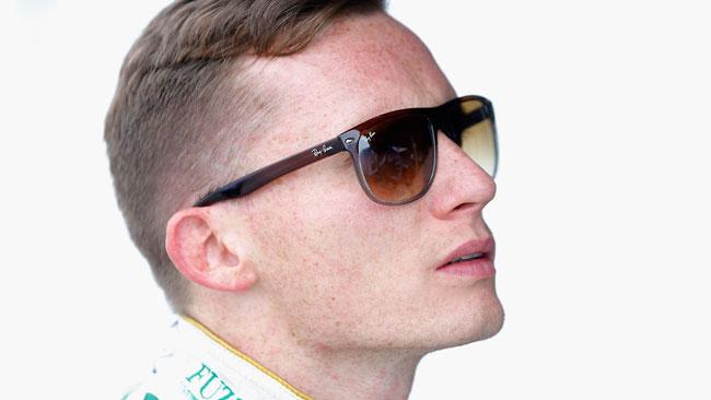 Mike Conway rinuncia al suo impegno in Formula E
