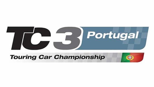 Nel 2015 ci sarà anche la TC3™ portoghese