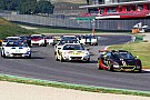 Lotus Cup Italia: Mantori e Lorenzini re al Mugello