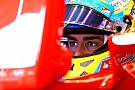 Singapore, Libere 1: Alonso sta davanti alle Mercedes!