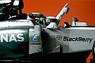 Hamilton a Singapore torna in testa al mondiale!
