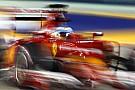 Marca: Alonso può lasciare la Ferrari senza penali!