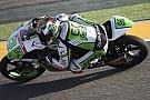 Bastianini tra i più veloci, Antonelli regge bene