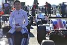 De Vries si prende la pole di Gara 1 al Castellet