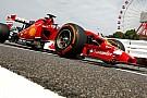 Ferrari: Casanova, Zimmerman e Adami primi rinforzi