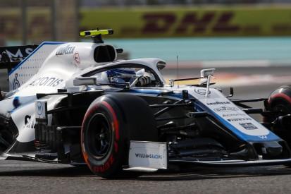 Williams-Teamchef: 2022er-Regeln große Chance und großes Risiko zugleich