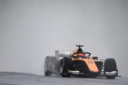 Trotz Tod von Adrian Campos: Zukunft von Campos Racing gesichert