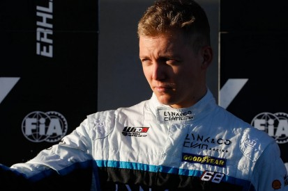 Ehrlacher: Optimising qualifying key for WTCR title defence