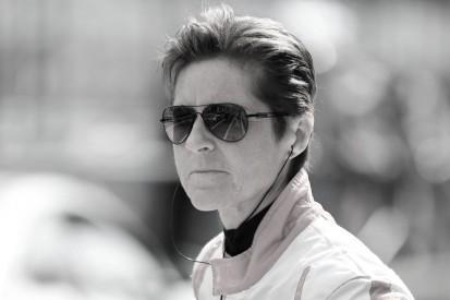 Kampf gegen den Krebs verloren: Sabine Schmitz mit 51 Jahren verstorben