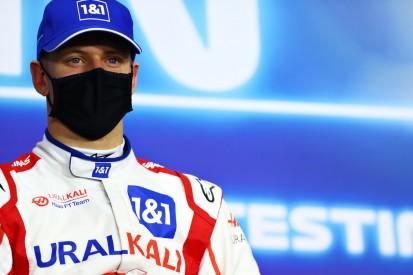 Mick Schumacher bei Haas statt Alfa: Ist das 1&1-Sponsoring der Grund?