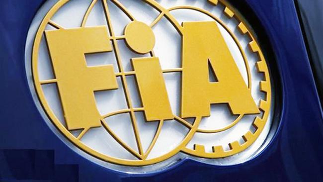 Incidente Bianchi: la FIA scrive alle squadre