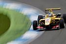 Tom Blomqvist domina la Q2 di Hockenheim